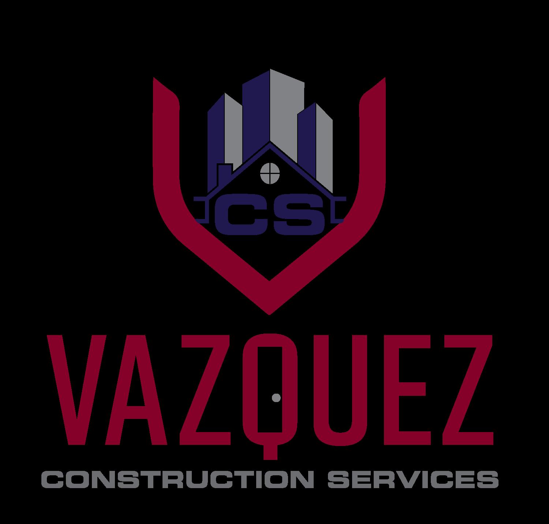 Vazquez Construction Services